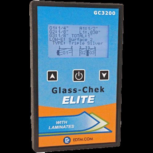 Glass-Check-Elite