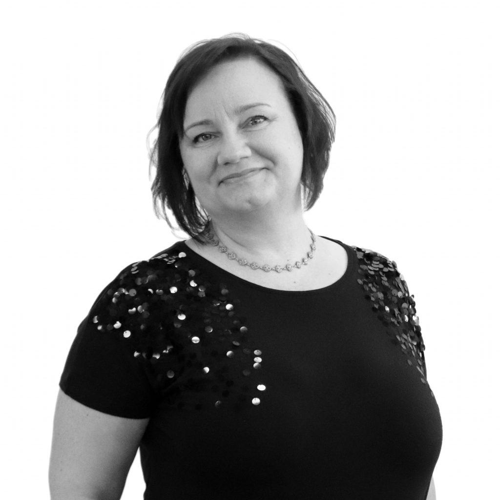 Anja Eichelbrönner