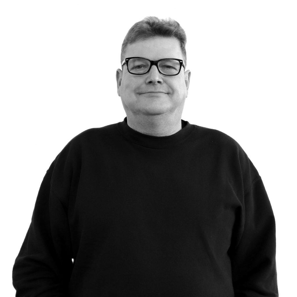 Arno Körber