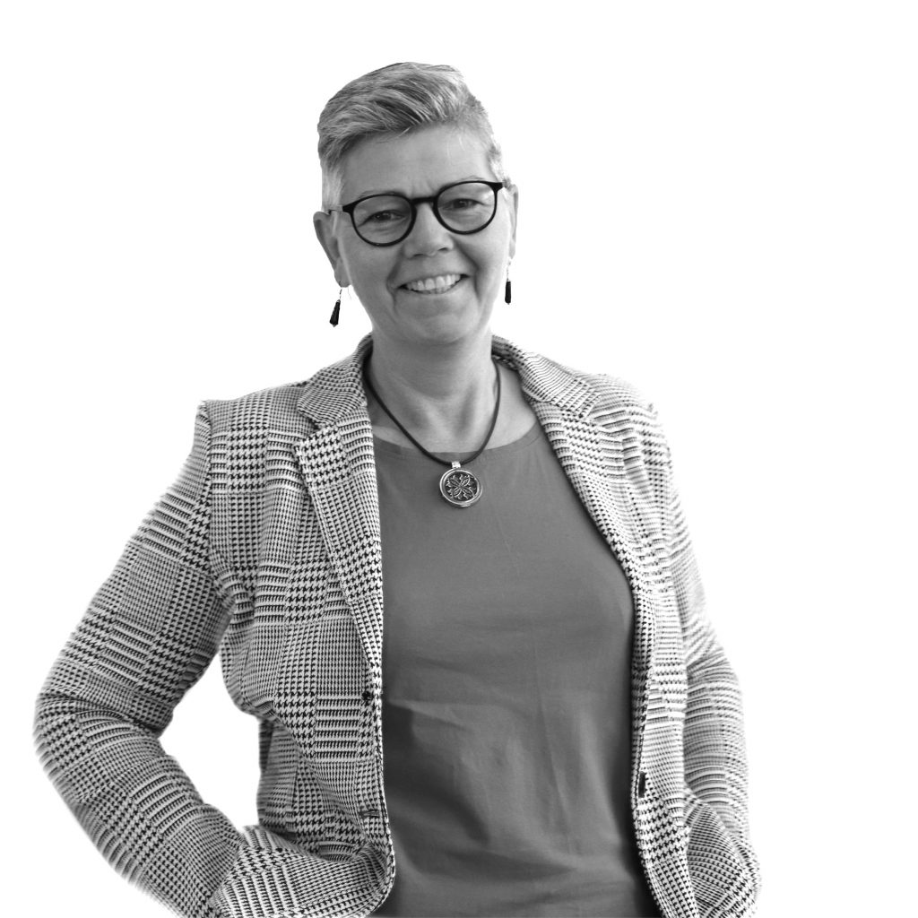 Christiane Aulbach