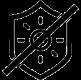 Icon-Soschu-1