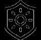 Icon-Soschu-2