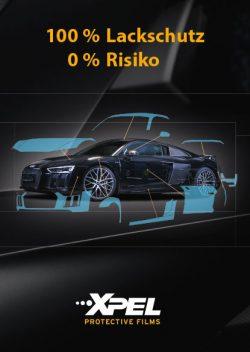MSTXFALB2C-Cover